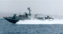 סירה-ים