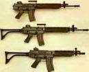 רובים-ים